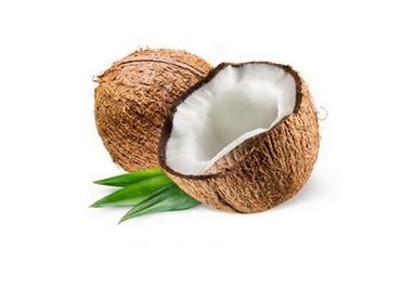gamme noix de coco